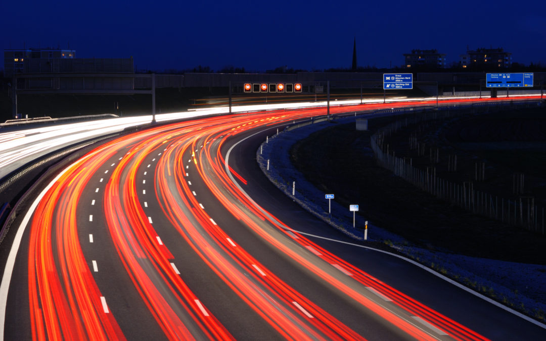 What does the Road to Zero Emissions look like?!