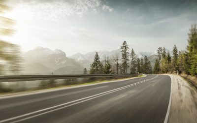 10 key trends you should follow on the road to zero emissions